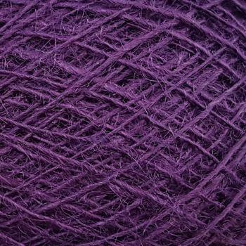 Аграмант Пехорка - фиолетовый 09