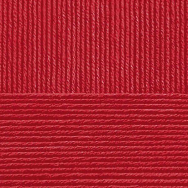 Удачная Пехорка - красный 06