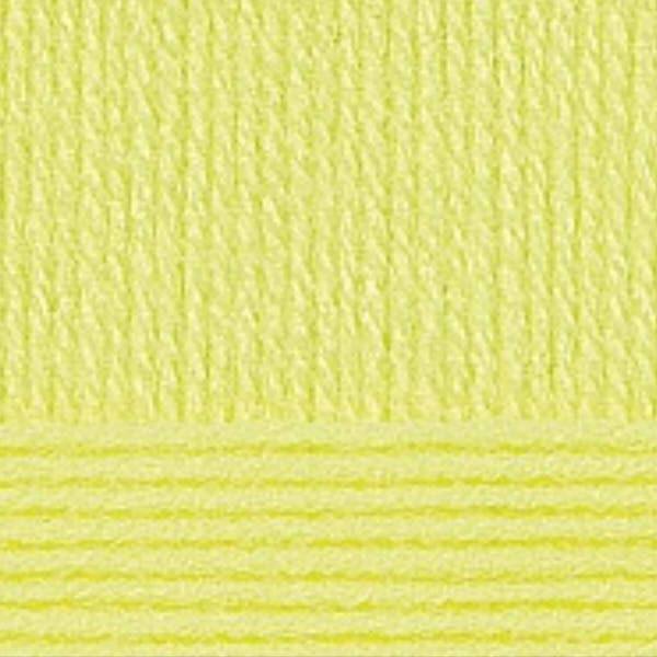 Детский каприз Пехорка - незрелый лимон 483