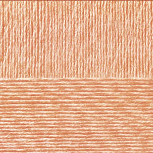 Жемчужная Пехорка - персик 18