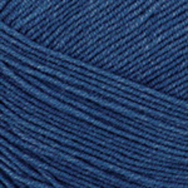 Cotton Soft YarnArt - джинс 17