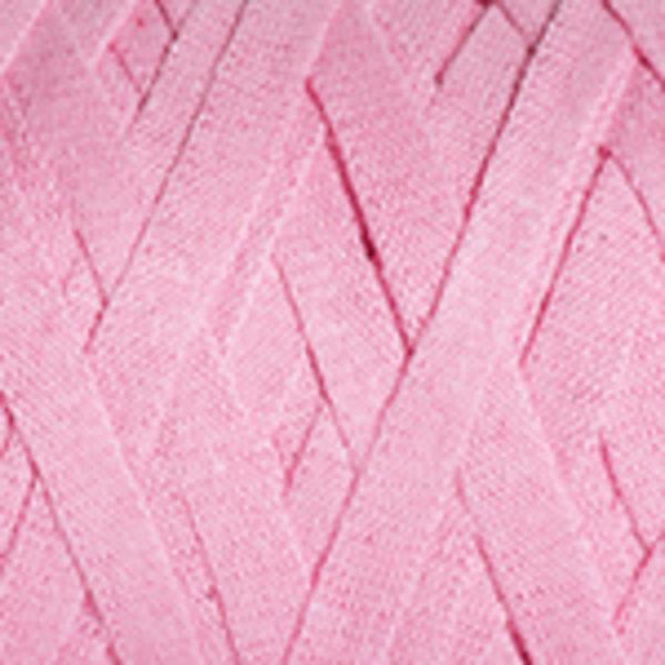 Ribbon YarnArt - св.розовый 762