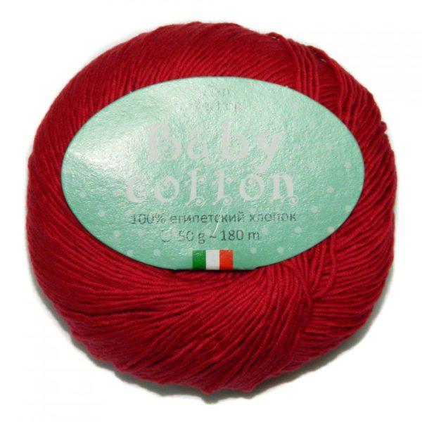 Beby cotton Weltus - 27