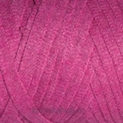 Ribbon YarnArt - 771