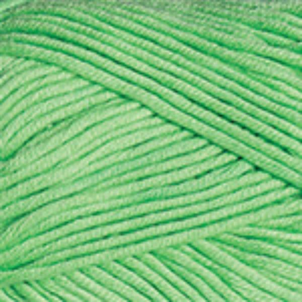 Creative YarnArt - салат 226