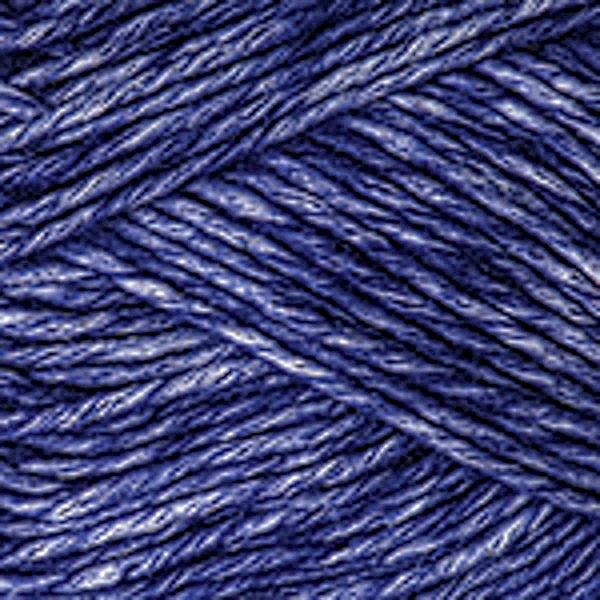 Denim Washed YarnArt - синий 925