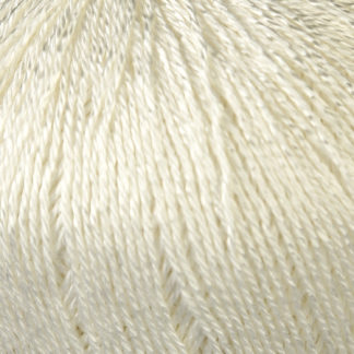 Вискозный шелк Камтекс - отбелка 002