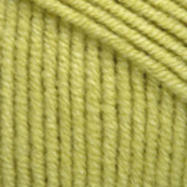 Jeans YarnArt - липа 29