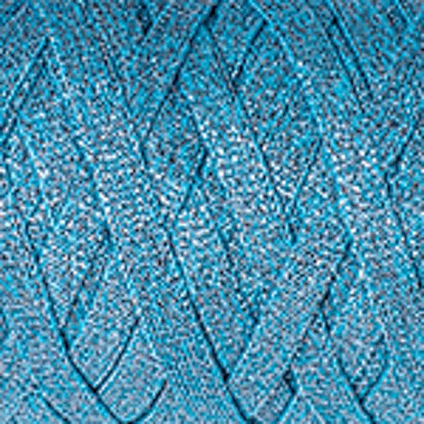 Ribbon Lurex YarnArt - 733