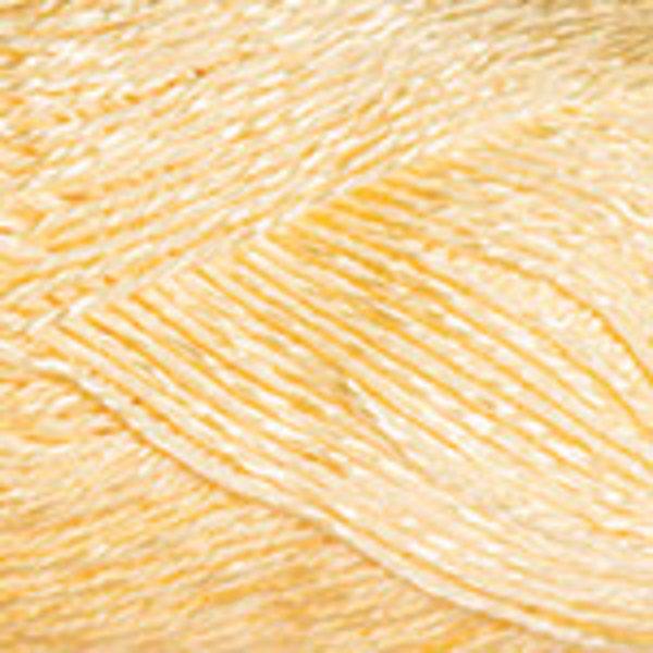 Style YarnArt - св.желтый 656