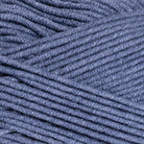 Jeans Plus YarnArt - джинс 68