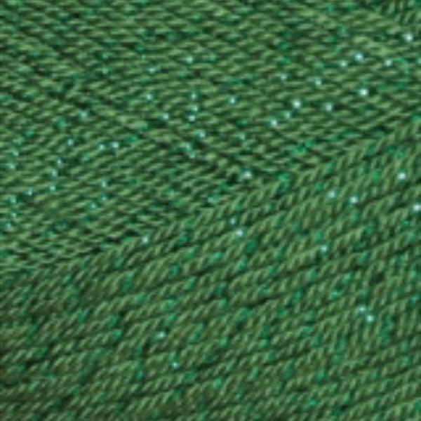 Forever Sim Alize - зеленый 35