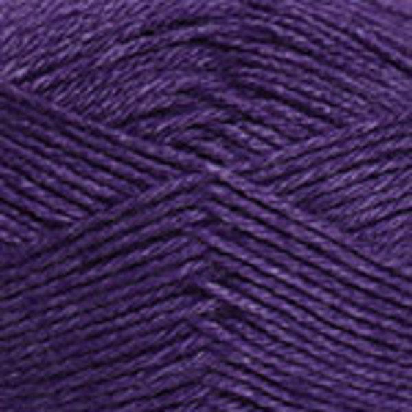 Silk Royal YarnArt - 434
