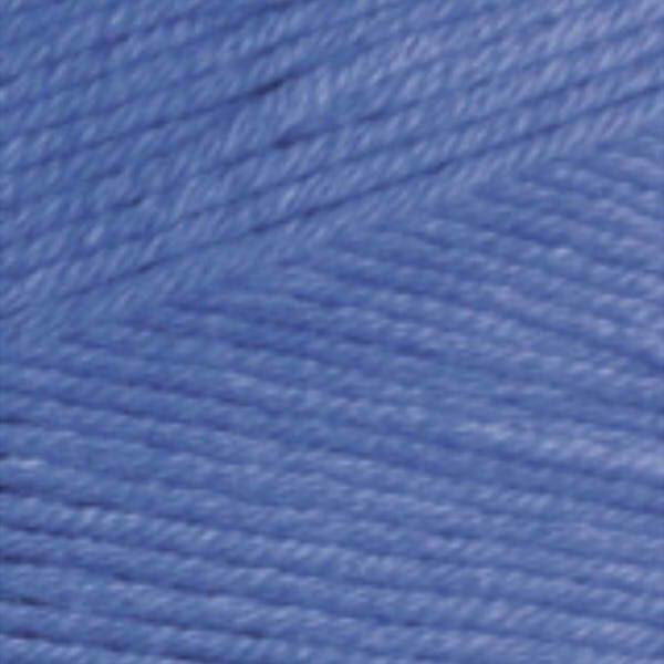 Bella Alize - ярко-синий 333