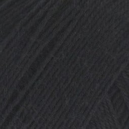 Нико Камтекс - черный 003