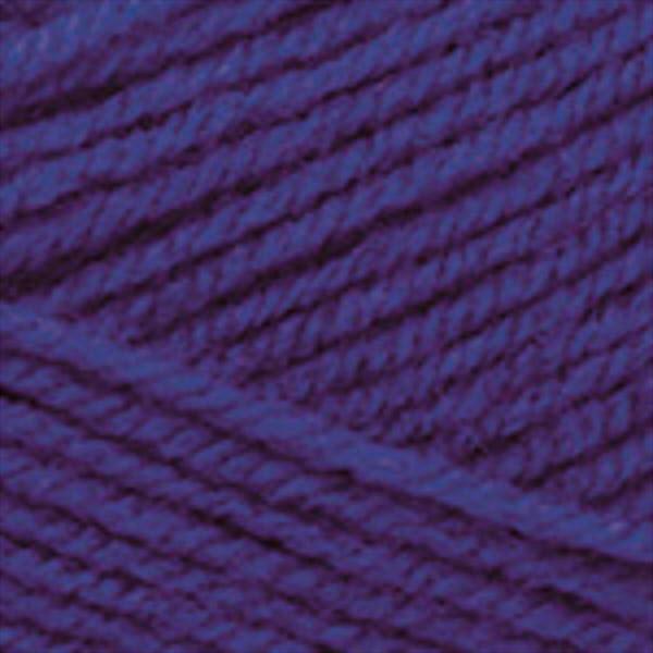 Baby YarnArt - фиолетовый 203