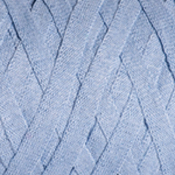 Ribbon YarnArt - св.голубой 760