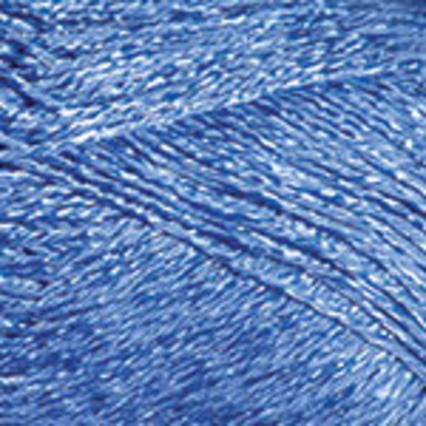 Style YarnArt - голубой 669