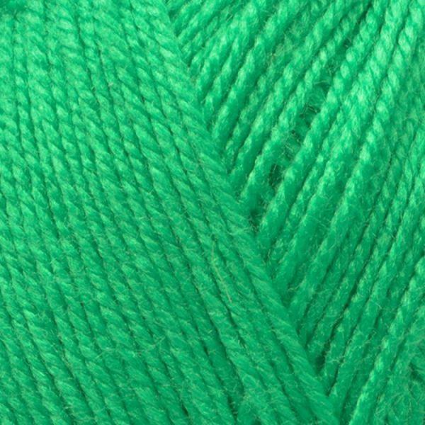 Акрил Пехорка - яр.зелень 480