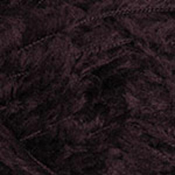 Mink YarnArt - тм.коричневый 342