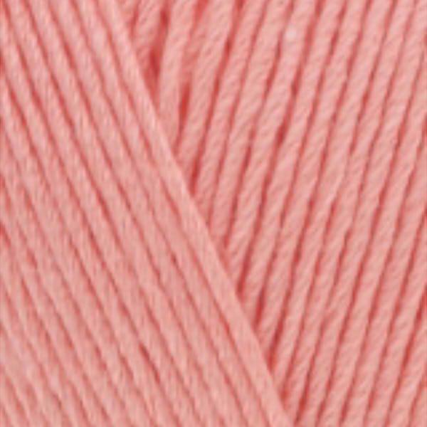 Cotton Baby Soft Alize - лосось 145