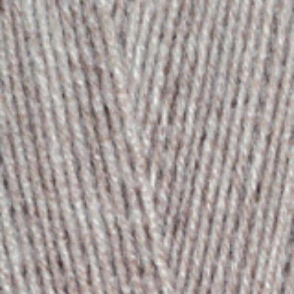 Lana Gold 800 Alize - св.коричневый 207