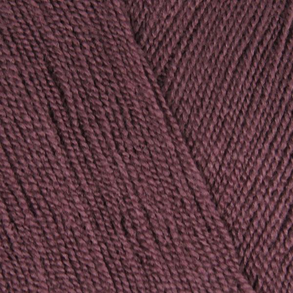 Bonbon Kristal NAKO - 98952