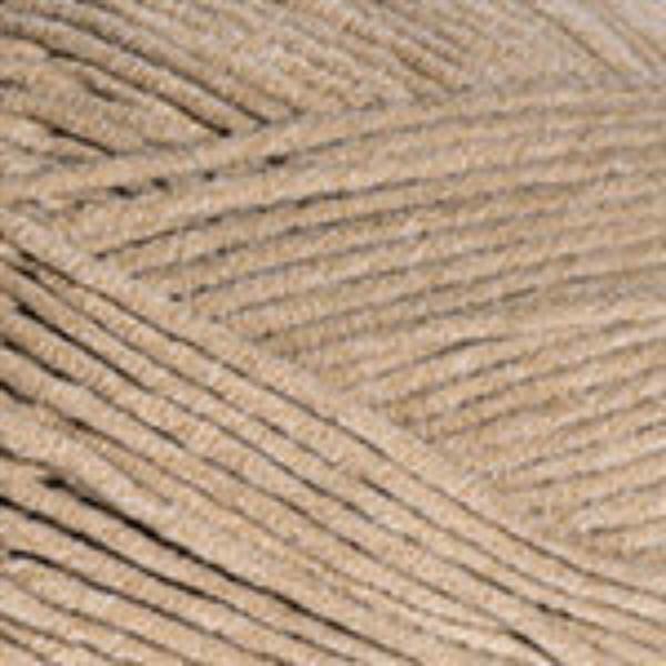 Jeans Plus YarnArt - серобежевый 48