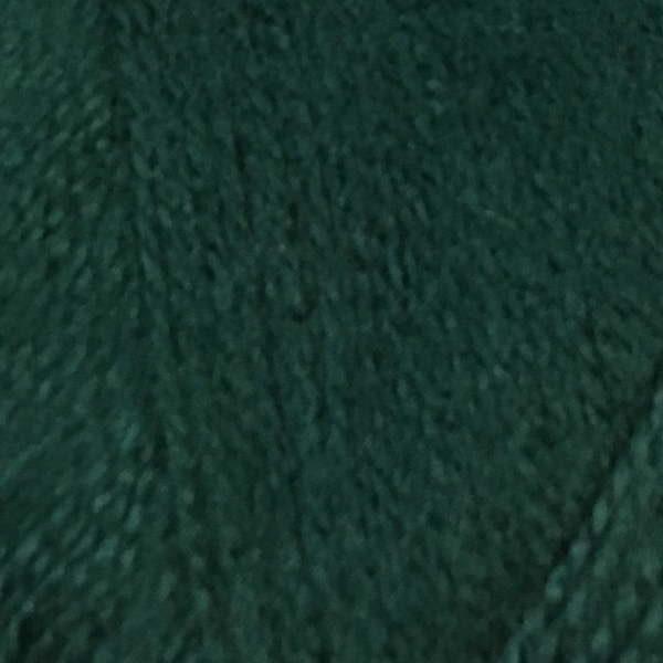 Angora Кролик COLOR CITY - тм.изумруд 2427
