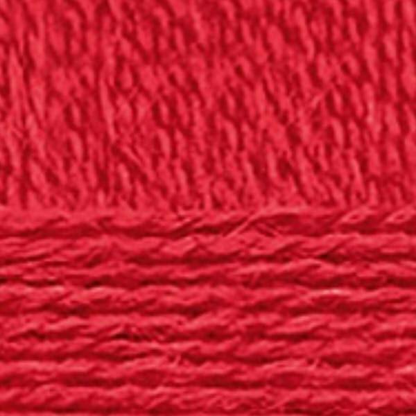Деревенская Пехорка - красный мак 88