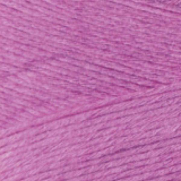 Bamboo Fine Alize - ярко-розовый 46