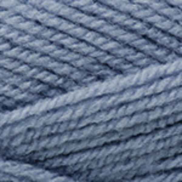 Baby YarnArt - серый 3072