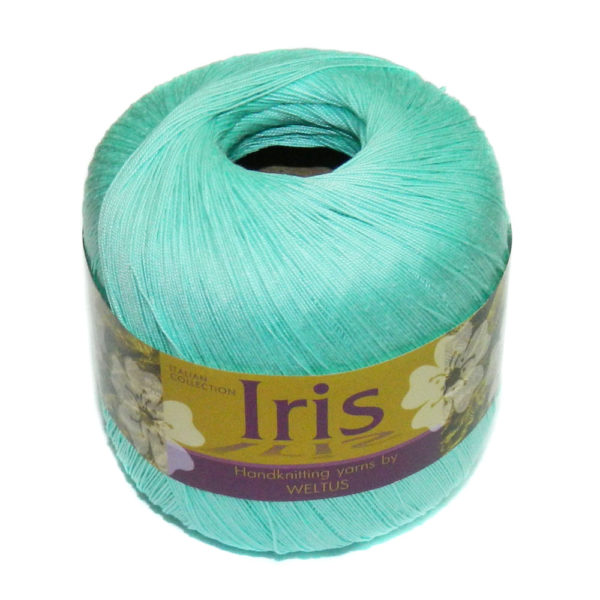 Iris Weltus - 51