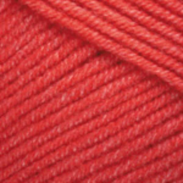 Jeans YarnArt - 26