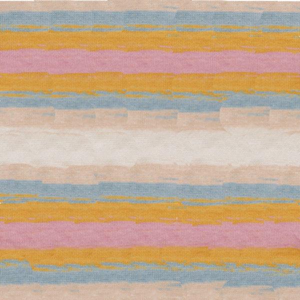 Cotton Gold batik Alize - 6784