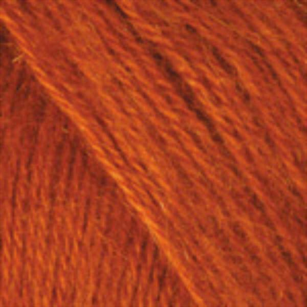 Angora De Luxe YarnArt - 3027