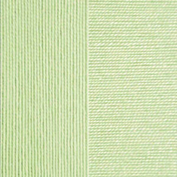 Цветное кружево Пехорка - зеленое яблоко 09