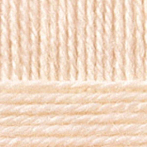 Десткий каприз теплый Пехорка - натуральный 442