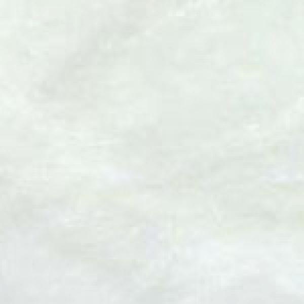 Mink YarnArt - белый 345