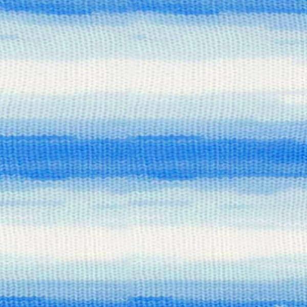 Sekerim Bebe batik Alize - 2130