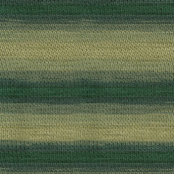 Superlana Klasik batik Alize - 4840