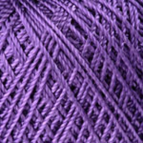 Tulip YarnArt - фиолетовый 478