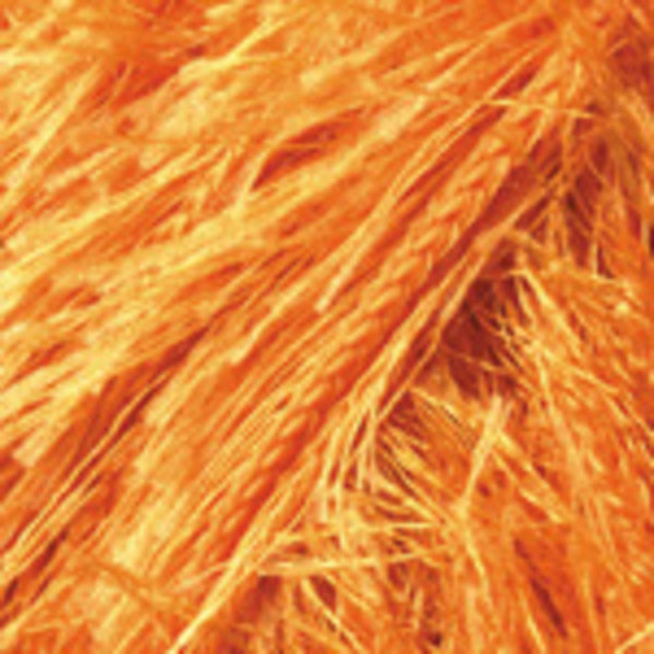 Samba YarnArt - тм.желтый 46