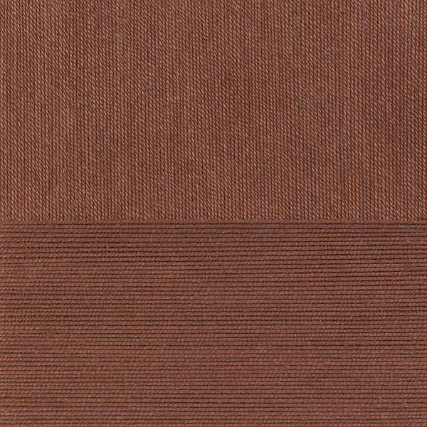 Успешная Пехорка - св. коричневый 416