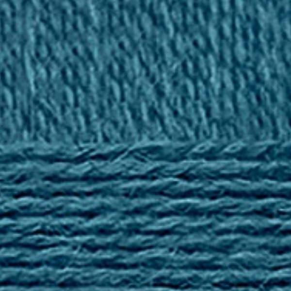 Деревенская Пехорка - морская волна 14