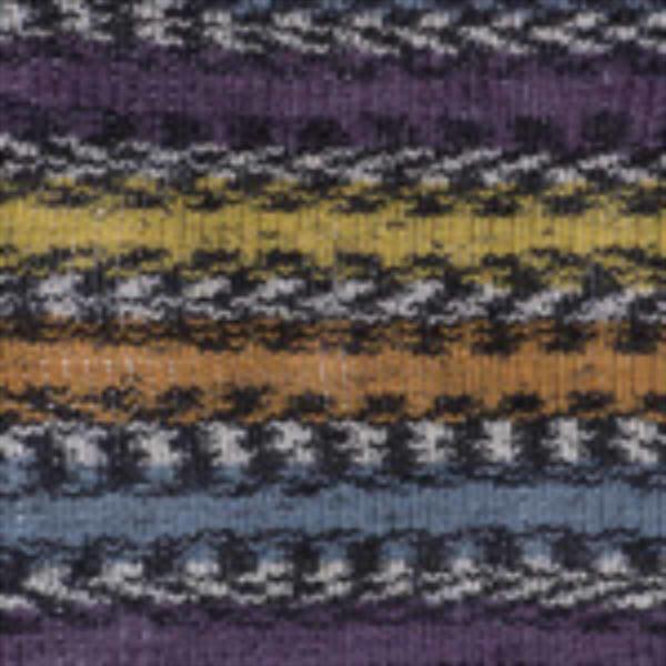 Crazy color YarnArt - 170