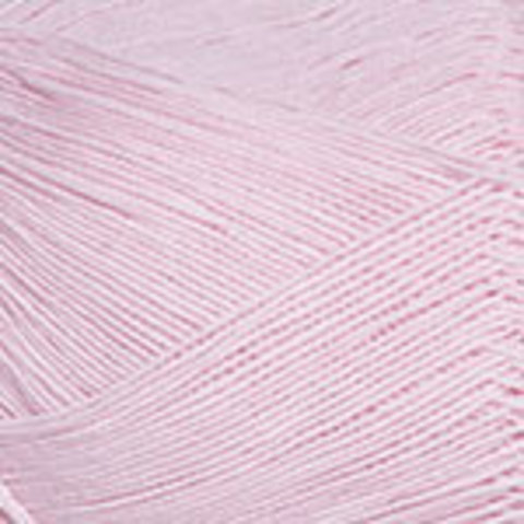 Cotton Soft YarnArt - бл.сиреневый 74