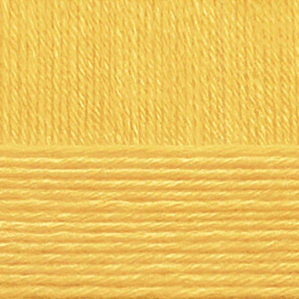 Детский каприз Пехорка - желток 12