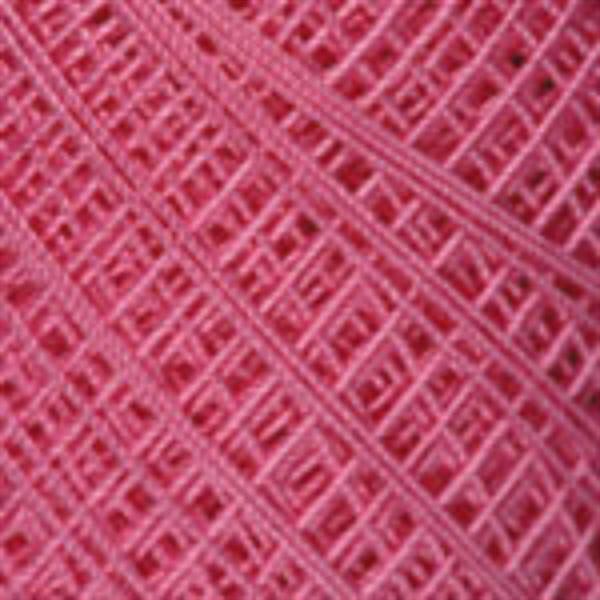 Canarias YarnArt - ярк.розовый 5001