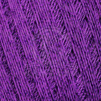 Вискозный шелк Камтекс - фиолетовый 060